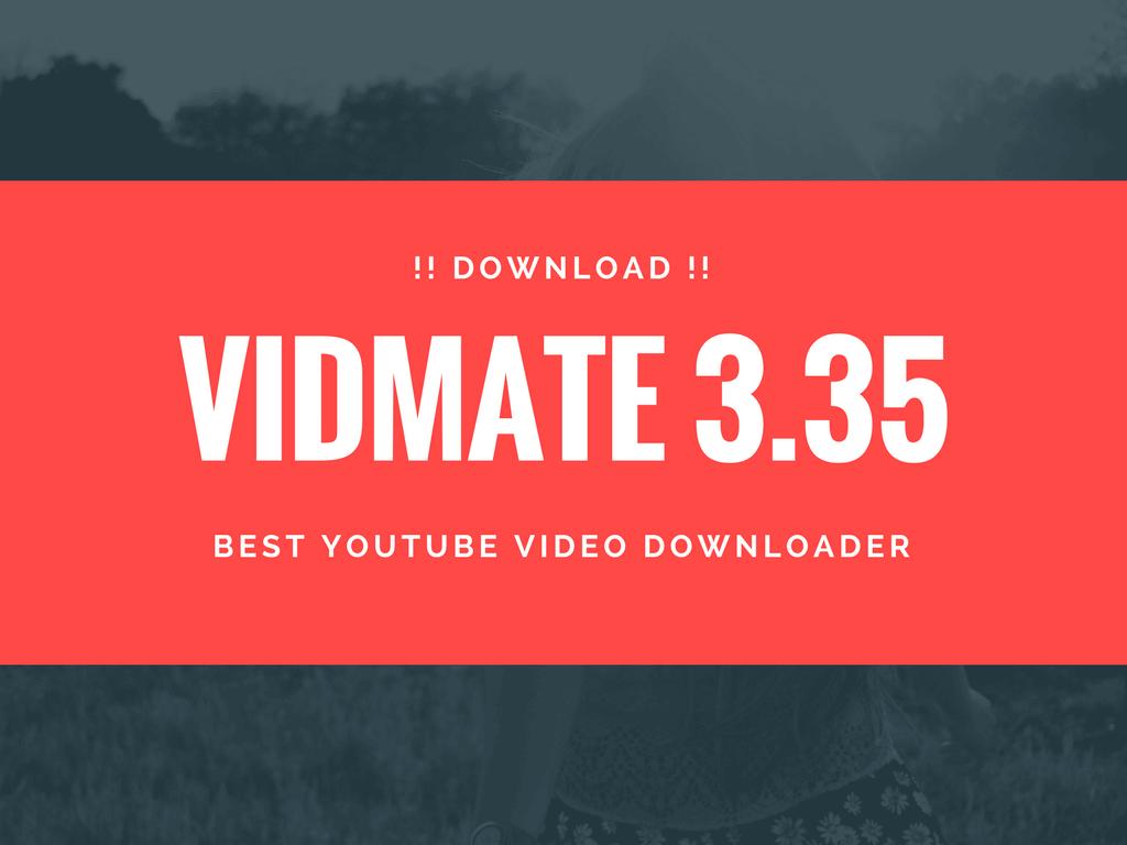Vidmate apk download free 335 download vidmate apk for android vidmate apk 335 stopboris Image collections