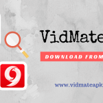 vidmate app download 9apps