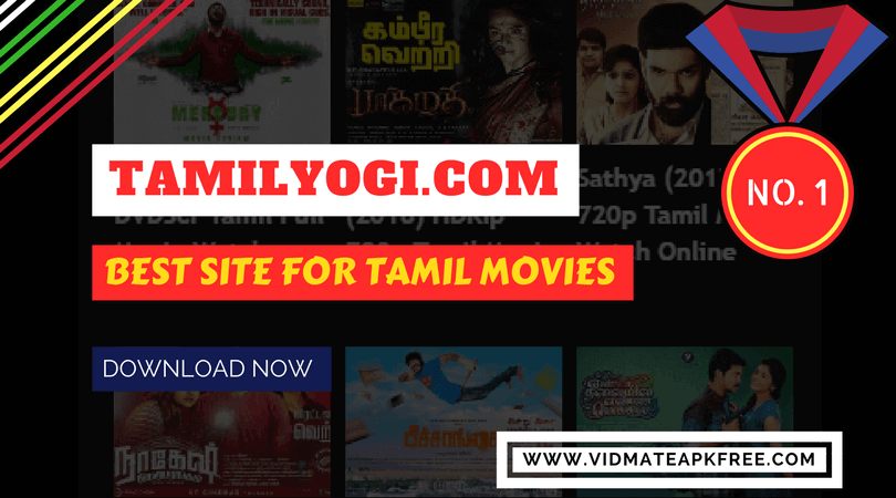 tamilyogi 2019 movies download hd