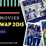 FilmyWap 2015 HD Movies Download
