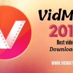 VidMate 2015 Download